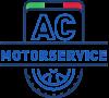 AC MotorService | Autoriparazioni | Meccanico | Centro Revisioni Auto | Torino