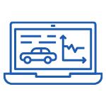 Diagnosi e calibrazione torino_AC motorservice