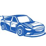 Preparazione auto sportive Torino_AC motorservice