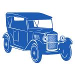 Restauro auto d'epoca Torino_AC Motorservice
