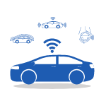 adas sistemi guida autonoma torino_AC motorservice