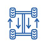 assetto 3d torino_AC motorservice