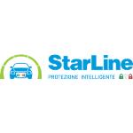 centro autorizzato starline