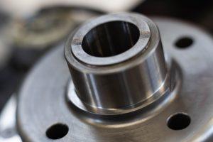 Manutenzione cambio automatico mirafiori sud Ac Motorservice
