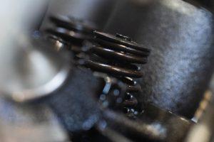 Meccanico mirafiori sud Ac Motorservice