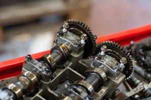codifica chiavi auto mirafiori sud Ac Motorservice